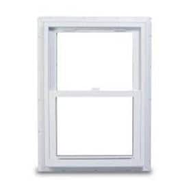 image of double_hung_windows